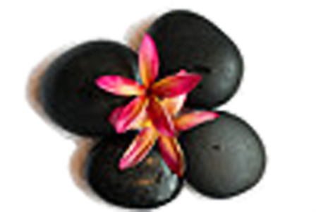 Hot Stone Massage Boston