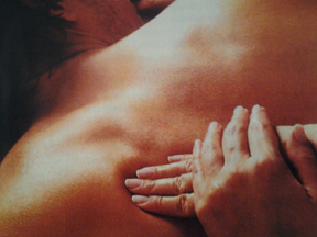 Massage_for_Men_and_Women